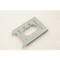 eMachines eM350 HDD Hard Drive Caddy AM0AE000500