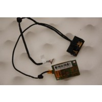Sony Vaio VGN-AW Modem & RJ Combo Cable 073-0101-5272_A