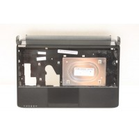 eMachines eM350 Palmrest Touchpad AP0E9000600
