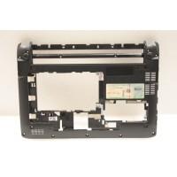 eMachines eM350 Bottom Lower Case AP0E9000300