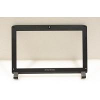 eMachines eM350 LCD Bezel AP0E9000200