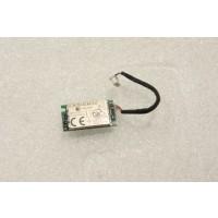 Samsung NC10 Bluetooth Board Cable T60H928.31