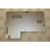 Sony Vaio VGN-CR CPU Heatsink Memory Door Cover 3-212-176