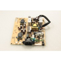 Dell UltraSharp 1908FPt PSU Power Suply Board 6832177600P01