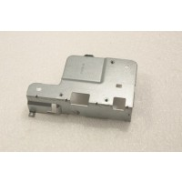 HP Touchsmart 600 All In One PC Bracket Support 1FN0701-00