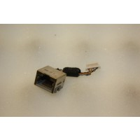 Sony Vaio VGN-CR Ethernet Socket Cable