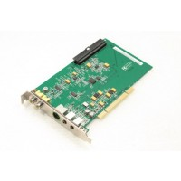 Picturetel VCR Board 270-0268-01