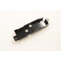 HP Touchsmart 600 All In One PC Rear Plastic Bracket Support