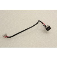 Asus Eee Top ET1602 All In One PC DC Power Socket Cable