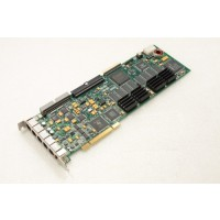 Picturetel Audio Video Card 270-0290-01