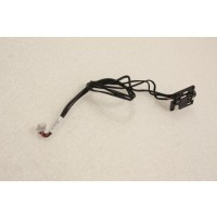 HP TouchSmart 600 All In One PC IR LED Cable 537562-001
