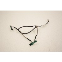 HP TouchSmart 600 All In One PC MIC Microphone Cable 571133-001