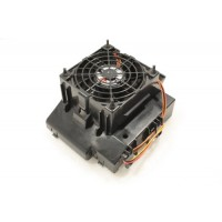 IBM ThinkCentre 92mm ODM00004833 4Pin Case Fan