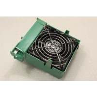 Dell YC957 92mm 5Pin Case Fan