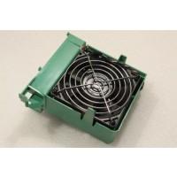 Dell YC957 92mm 5Pin Case Fan