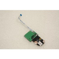 HP ProBook 4310s Switch Board 6050A2269901