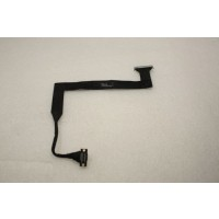 Apple iMac G5 All In One PC LCD Screen Cable 593-0152
