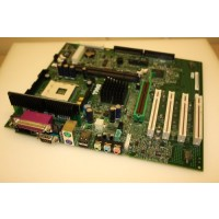 Dell Dimension 4300 09J455 9J455 Socket 478 Motherboard