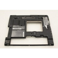 IBM Lenovo ThinkPad X31 Bottom Lower Case 46P3020