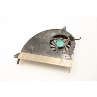 Acer Aspire Z5700 All In One PC CPU Fan 47EL5FATN00