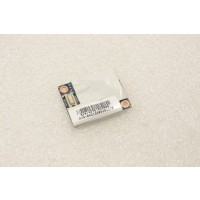 Toshiba Satellite L40 Modem Card 04G132052811TB