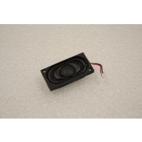 IBM ThinkPad X40 Speaker 23.40092.001