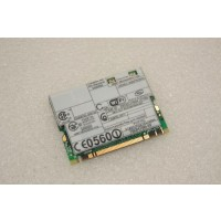 IBM ThinkPad X40 WiFi Wireless Card 93P3477