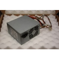 Hipro HP-235NLXAK ATX 235W PSU Power Supply