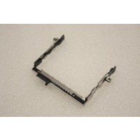 IBM ThinkPad X40 HDD Hard Drive Caddy Bracket