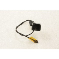 HP Compaq 6735s Modem Port Cable