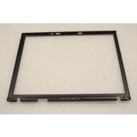 IBM ThinkPad X40 LCD Screen Bezel 60.49U07.003