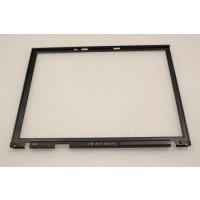 IBM ThinkPad X40 LCD Screen Bezel 60.49U07.003
