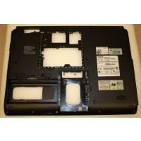 Toshiba Satellite L40 Bottom Lower Case 13GNQA1AP111