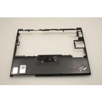 IBM ThinkPad X40 Palmrest 60.49U08.004