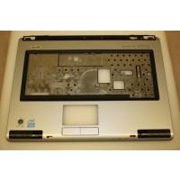 Toshiba Satellite L40 Palmrest 13GNQA1AP033