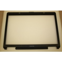 Toshiba Satellite L40 LCD Screen Bezel 13GNQA1AP020