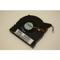 Toshiba Satellite L40 CPU Cooling Fan 13GNQA10M120