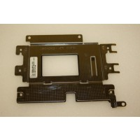Toshiba Satellite L40 Touchpad Bracket 13GNQA1AM010