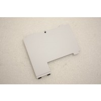 Sony Vaio SVJ20213CXW SVJ202A11L All In One HDD Hard Drive Cover 4-446-926
