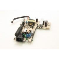 Dell UltraSharp 2007FP PSU Power Suply Board 4H.L2H02.A05