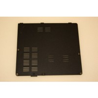 Toshiba Satellite L40 RAM Memory Door Cover 13GNQA1AP050