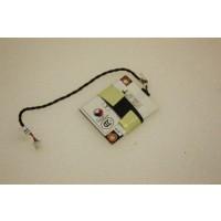 Toshiba Satellite L40 Modem Board Cable 04G132052811TB