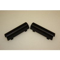 Toshiba Satellite L40 Hinge Cover Set