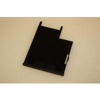 Toshiba Satellite L40 PCMCIA Dummy Filler Card
