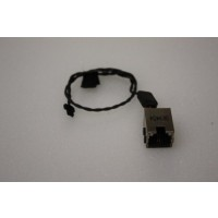 Acer 6920 6920G Modem Port Socket Cable
