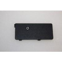 Toshiba Satellite L40 LCD Screen Cable Door Cover 13GNQA1AP060