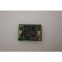 Acer Aspire 6920 6920G Modem Card T60M951.41