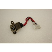 Toshiba Satellite L40 DC Power Socket Cable 14G140153040
