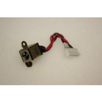 Toshiba Satellite L40 DC Power Socket Cable 14G140153040