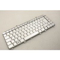 Genuine Dell Inspiron 1520 Keyboard 0NK844 NK844
